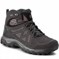 SALOMON EVASION 2 MID LTR GTX  MAGNET/PHANTOM/QUIET SHADE 398714