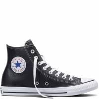 48853534ba42c5 CONVERSE ALL STAR HI 132170C BLACK