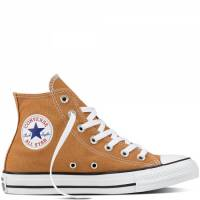 CONVERSE ALL STAR HI 157616C RAW SUGAR