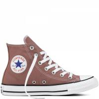 CONVERSE ALL STAR HI 159563C SADDLE