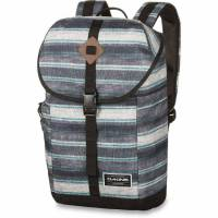 DAKINE BACKPACK RANGE 24L BAJA 10000424