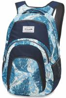 DAKINE CAMPUS 25L WASHED PALM 08130056