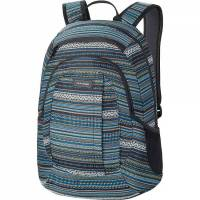 DAKINE BACKPACK GARDEN 20L CORTEZ 10000751