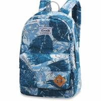 DAKINE 365 PACK 21L WASHED PALM 08130085