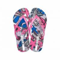 IPANEMA TROPICAL BLUE/PINK 780-18336-26-01