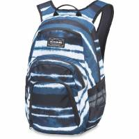 DAKINE CAMPUS 25L RESIN STRIPE 08130056