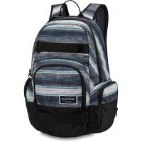 DAKINE BACKPACK ATLAS 25L BAJA 10000762