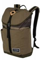 DAKINE RANGE 24L BACKPACK 10000424 FIELDCAMO