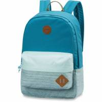 DAKINE 365 PACK 21L BAY ISLANDS 08130085