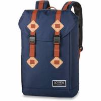 DAKINE TREK II 26L DARK NAVY 10001255