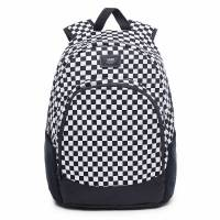 VANS VAN DOREN ORIGINAL BACKPACK VA36OSY28