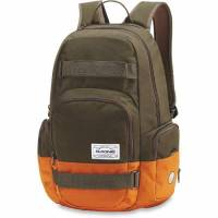 DAKINE ATLAS 25L TIMBER 10000762