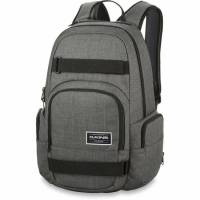 DAKINE BACKPACK ATLAS 25L CARBON 10000762