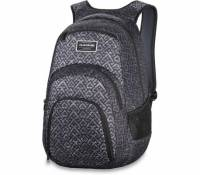 DAKINE CAMPUS 25L STACKED 08130056