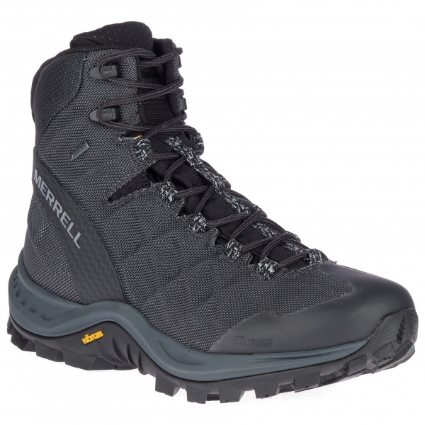 MERRELL THERMO ROQUE 2 MID J90039 GTX BLACK