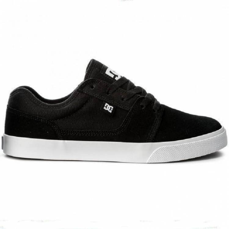 DC TONIK 302905 XKWK BLACK/WHITE/BLACK