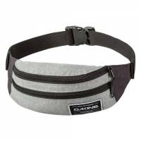 DAKINE CLASSIC HIP PACK SELLWOOD  ΓΚΡΙ 08130205