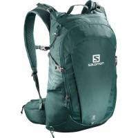 SALOMON TRAILBLAZER 30 BACKPACK MEDITERRANEA C10843