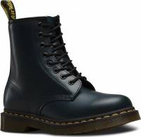 DR MARTENS 1460 SMOOTH 11822411 NAVY