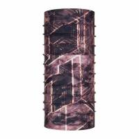 BUFF CHICK ORIGINAL SHARLEEN MULTI 120889.555.10.00