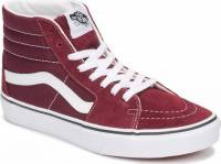 Vans Sk8-Hi VN0A4U3C5U71 Port Royal/True White