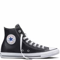 CONVERSE ALL STAR HI  132170C BLACK