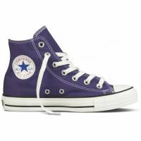 Converse All Star 132308C Hi Blue Ribbon