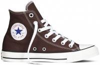 Converse All Star 149514C Hi Burnt Umber