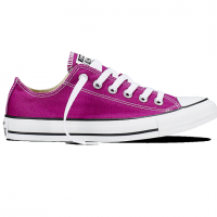 Converse All Star 149519C Pink Sapphire Ox