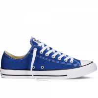 CONVERSE ALL STAR 151177C OX ROADTRIP BLUE