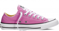 CONVERSE ALL STAR 151182C OX POWDER PURPLE