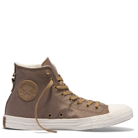 CONVERSE ALL STAR CORDURA HI 161430C TEAK/EGRET/BROWN