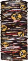 BUFF ORIGINAL NEW OBSESSION 118816.555.10.00