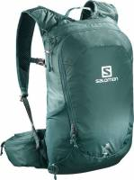 SALOMON TRAILBLAZER 20  MEDITERRANEA 1085000