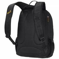 JACK WOLFSKIN BACKPACK PERFECT DAY PHANTOM 2404000-635