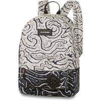 DAKINE 365 MINI BACKPACK 12L 10001432 LAVA TUBES