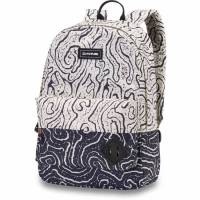 DAKINE 365 PACK BACKPACK 21L 08130085 LAVATUBES