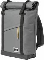HELLY HANSEN STOCKHOLM 28L BACKPACK  67187-971-STD QUIET SHADE