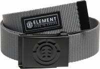 ELEMENT BEYOND BELT C5BLA1ELP7 1309 GARGOYLE