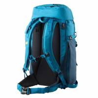 HELLY HANSEN ULLR BACKPACK  67358-506 CELESTIAL 40L