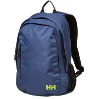 HELLE HANSEN DUBLIN 2.0 BACKPACK NORTH SEA BLUE 67386-603