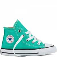 CONVERSE ALL STAR HI 755740C MENTA