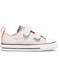 Chuck Taylor All Star 2V Toddler OX  756076C MOUSE