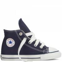 CONVERSE ALL STAR HI 7J233 NAVY