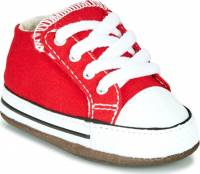 Converse Chuck Taylor All Star Cribster 866933C