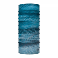 BUFF CoolNet® UV+ Tubular KEREN STONE BLUE 122507.754.10.00