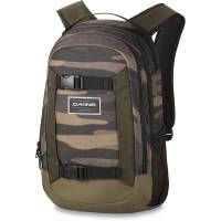 DAKINE MISSION MINI 18L FIELDCAMO 10001437