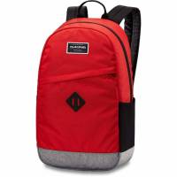 DAKINE BACKPACK SWITCH RED 10000756