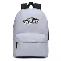 REALM BACKPACK VN0A3UI6VBY ZEN BLUE