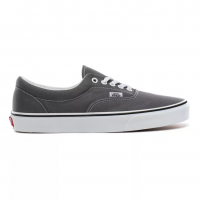 VANS ERA PEWTER/TRUE WHITE VN0A4BV4195